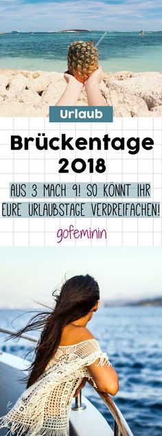 Brückentage So you trip your holidays! - Home Page Amazing Gardens, Beautiful Gardens, Grilling Gifts, Vacation Days, Gifts For Photographers, Outdoor Venues, Diy Garden Decor, Good To Know, Places To See