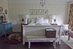 holloway bedroom 1.jpg