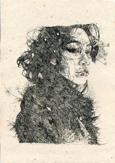 Nvm - Illustration