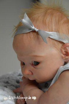 images/2015/lizzy Wiedergeborene Babys, Newborn Baby Dolls, Reborn Dolls, Image, Lush, Figurines, Baby Dolls, Reborn Baby Dolls