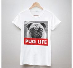 CLOTHING HUB PUG LIFE TSHIRT T SHIRTS (XL) DOPE HIPSTER SWAG DOG MENS WOMENS TOP FASHION All our products are printed using the latest in digital garment printing technology, insuring a long lasting soft print with unparalleled washability. All orders are dis (Barcode EAN = 5055840812110) http://www.comparestoreprices.co.uk/mens-fashion-tops/clothing-hub-pug-life-tshirt-t-shirts-xl-dope-hipster-swag-dog-mens-womens-top-fashion.asp