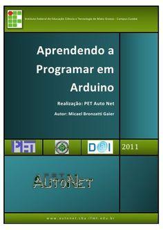 arduino getting started Arduino Cnc, Arduino Quadcopter, Arduino Robot Arm, Arduino Radio, Manual Arduino, Arduino Books, Arduino Circuit, Arduino Wireless, Arduino Projects