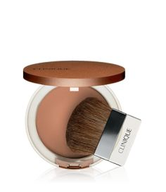 Shop for clinique bronzer at Dillard's. Visit Dillard's to find clothing, accessories, shoes, cosmetics & more. House Of Beauty, Beauty Bar, Beauty Makeup, Clinique Cosmetics, Clinique Makeup, Makeup Shop, Makeup Brands, Corps Gras, Best Bronzer