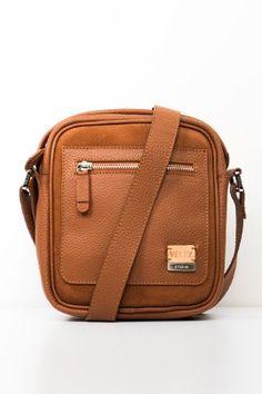 Leather Purses, Leather Crossbody, Leather Bag, Crossbody Bag, Back Bag, Messenger Bag Men, Leather Craft, Mini Bag, Handbags