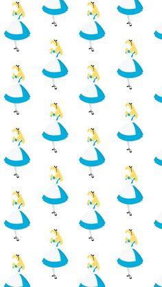Imagem de background, wallpaper, and pattern
