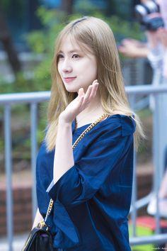 so pretty hayoung Oh Hayoung, Pink Panda, Indian Princess, Cube Entertainment, Love At First Sight, Asian Beauty, Ulzzang, Asian Girl, Fashion Models
