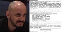 """În premieră, toate contractele """"Grupului SRI-ASESOFT"""" organizat pe bani publici. Ce a furnizat Sebastian Ghiţă pentru SRI în perioada 2005-2017"""