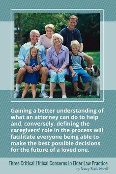15 Best Elder Law and Estate Planning images in 2015 | Law