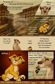 DeviantArt is the world's largest online social community for artists and art enthusiasts, allowing people to connect through the creation and sharing of art. Lion King 1, Lion King Fan Art, King Art, Lion King Drawings, Le Roi Lion, Disney, Movie Characters, Social Community, Good Movies