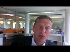 Auf ein Wort vorm Regal: Wenn Unternehmen Corporate Branding als bloßes Streichen der Fassade missverstehen!. http://youtu.be/0IVyk02lf40 #video