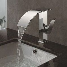 Cool Amazing Best Bathroom Faucets Decor