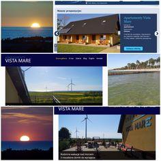 Cisowo,Poland- www.cisowo.eu