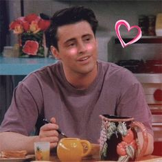 Joey Edit - just made it myself 🤍 Joey Friends, Matt Leblanc, How To Make