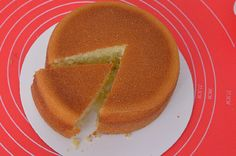 CAKE RECIPE INGREDIENTS 2 ¼ cup all-purpose flour (sifted) 1 cup sugar 1 tb. vegetable oil 1 ¼ cups whole milk 1 bar of s. Yolanda Cakes, Italian Meringue, Cake Pictures, Cupcakes, Cake Pans, Cake Recipes, Cake Decorating, Oven, Make It Yourself