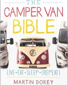 We Quite Often Convert Campers From Everyday Panel Vans Re Register The