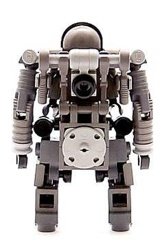 Minifigures Lego, Lego Duplo, Lego Ninjago, Lego Transformers, Lego Bots, Lego Furniture, Lego Spaceship, Lego Mechs, Cool Lego Creations