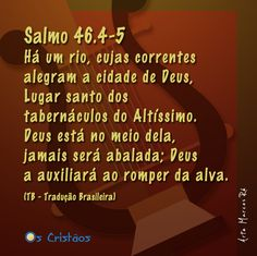 #pátriaceleste #promessas
