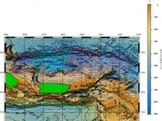 Vida en los abismos marinos - Radiocápsula Ciencia Puerto Rico | Ciencia Puerto Rico