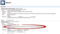 Voorkom dat Shockwave Flash crasht in Google Chrome - ComputerTotaal