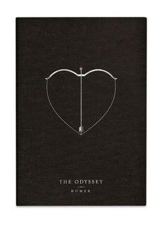 heart                     Designspiration — CommonerInc