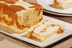 Sobremesas para o Natal: 45 receitas irresistíveis | CLAUDIA Cheesecakes, Pasta, Chocolate, Coco, Food And Drink, Pudding, Sweets, Desserts, Nesta Data