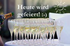 Hurra! Ab heute bloggt die Wohnspiration! ;-) Welches  Eröffnungs- #Geschenk ihr euch jetzt sichern könnt und welche BITTE ich an euch habe? Schaut hiet: http://blog-wohnspiration.de/