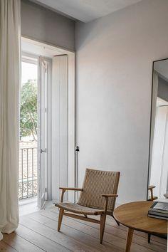 Hotel Santa Clara 1728 - Interior Break