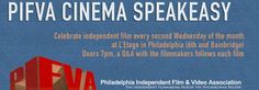 #Philly @Pifva Independent Filmmakers showcase @Letage624