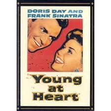 young at heart - Google Search