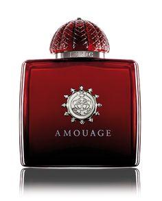 Amouage Lyric For Women Eau de Parfum