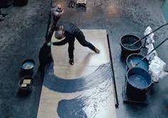 fabienne verdier atelier - Art goal to work on something like this
