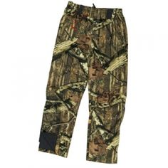 Browning Hells Canyon Full Throttle Pant - MOINF - Mills Fleet Farm