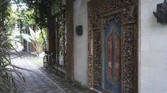 Solo Travel Destination: Places to Go Near Ubud, Bali