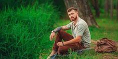 мужские позы для фотосессии: 16 тыс изображений найдено в Яндекс.Картинках