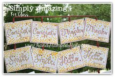 Simply Amazing Kit Class http://www.handstampedstyle.com - kit's are limited grab yours today by visiting my site!!