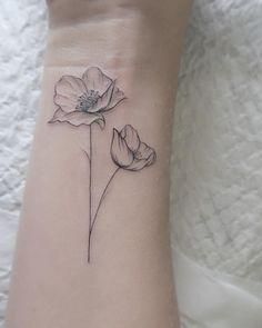 tattoos back of leg - tattoos back ; tattoos back of arm ; tattoos back of neck ; tattoos back women ; tattoos back spine ; tattoos back shoulder ; tattoos back of arm above elbow ; tattoos back of leg Diy Tattoo, Tattoo Fonts, Beautiful Small Tattoos, Pretty Tattoos, Awesome Tattoos, Leg Tattoos, Body Art Tattoos, Tatoos, Tattoo Forearm