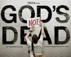 God's Not Dead: Godly Decision Making | Youth Lessons | YouthWorker.com