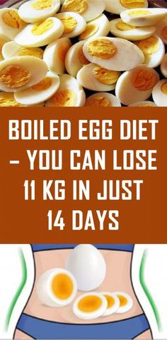 The Boiled Egg Diet plan Enhanced: Lose weight More quickly And Safer! High Calorie Desserts, Fruit Dinner, Egg And Grapefruit Diet, Slim Down Fast, Boiled Egg Diet Plan, Low Fat Cheese, Calorie Intake, Quites, Boiled Eggs