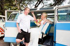 Sam and Matt   Oaks Oasis Resort Caloundra   Wedding and Portrait Photographer Sunshine Coast Sunshine Coast, Portrait Photographers, Oasis, Couple Photos, Couples, Couple Shots, Couple Photography, Couple, Couple Pictures