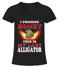 """# ALLIGATOR Breed Lover .  Special Offer, not available in shopsComes in a variety of styles and coloursBuy yours now before it is too late!Secured payment via Visa / Mastercard / Amex / PayPal / iDealHow to place an order            Choose the model from the drop-down menu      Click on """"Buy it now""""      Choose the size and the quantity      Add your delivery address and bank details      And that's it!"""