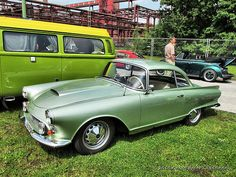 Auto Union 1000 SP - Essen Zeche Zollverein_1513_2014-06-01