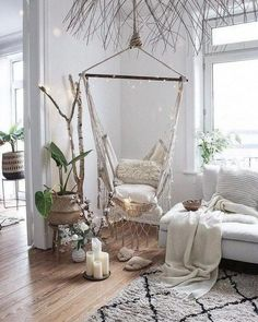 137 the chronicles of most popular small modern living room design ideas for 2019 page 45 Design Salon, Home Design, Interior Design, Design Ideas, Luxury Interior, Interior Paint, Design Trends, Living Room Designs, Living Room Decor
