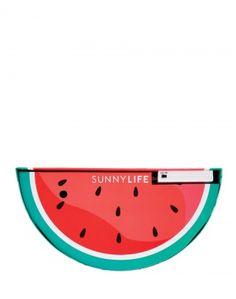 Sunnylife - Watermelon Marquee Light