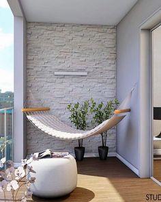 Terraced Backyard, Rooftop Terrace Design, Small Balcony Decor, Apartment Balconies, Outside Living, Diy Home Decor, House Plans, Decoration, House Styles