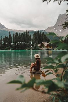 Top 8 Photography Spots in Banff New Travel, Canada Travel, Travel Tips, Travel Advice, Travel Essentials, Travel Ideas, Banff National Park, National Parks, Canada Lifestyle