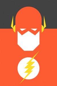 flash-illustration
