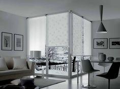 Projektujemy i szyjemy dekoracje okienne na indywidualne zamówienie. Zapraszamy do ShowRoom Częstochowa UL. Rejtana 25/35 tel. 609114338 Ul, Showroom, Oversized Mirror, Furniture, Home Decor, Houses, Homemade Home Decor, Home Furnishings, Interior Design