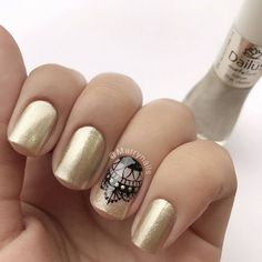 White Manicure, Manicure And Pedicure, Purple Nail Designs, Nail Art Designs, Stiletto Nails, Glitter Nails, Purple Thoughts, Nail Jewelry, Trendy Nail Art