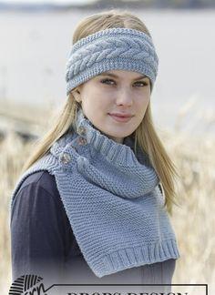 Blog dedicato a tutte le appassionate di maglia e uncinetto ricco di idee e consgili sui filati per realizzarle