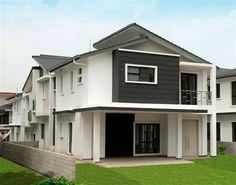 Semi-D Bandar Seri Putra, Kajang,Bangi,Serdang - Semi-D Anjung Suasana,Bandar Seri Putra, Kajang – 5 Bedroom 5 Bathroom – Freehold – 40x80sf – 2800sqft Build Up – 3200sqft Land Area Kindly Call For Viewing or more inforemation 019-4116899 MQ Chong 012-4602022 HOT Khor    http://my.ipushproperty.com/property/semi-d-bandar-seri-putra-kajangbangiserdang-25/